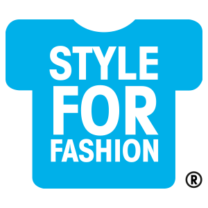 styleforfashion®